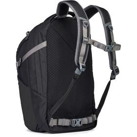 Pacsafe Venturesafe 32l G3 Sac à dos, black